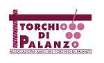 Logo-Torchio-COLORE-completo.jpg