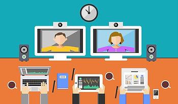migliori-strumenti-gratuiti-per-videocon