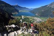 sentiero_valcodera+lago_mezzola.jpg
