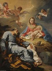 Giovanni-Battista-Pittoni-The-Younger-Pr