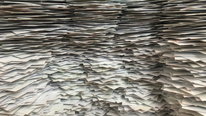 Get your business records ready for end of year