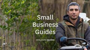 Farm accounting - 10 tips