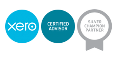 xero-silver-champion-partner.png