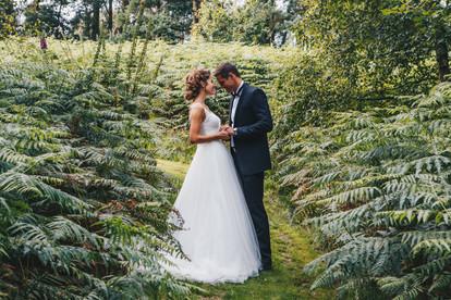 WEDDINGS-6.jpg
