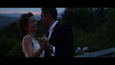 WEDDING - (CINEMATOGRAPHY + PHOTOGRAPHY)