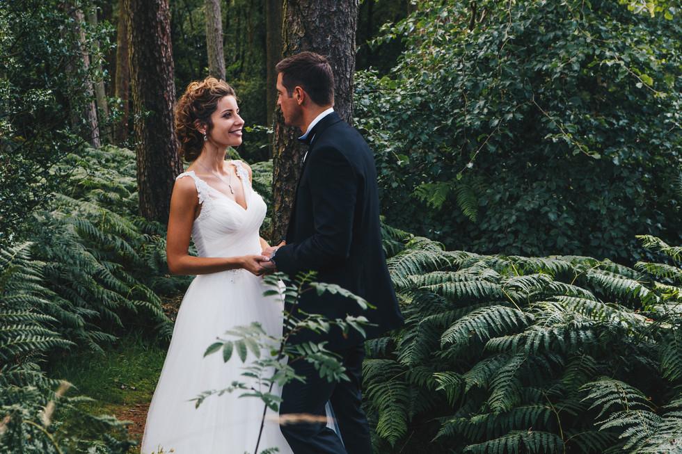 WEDDINGSedit.jpg