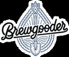 Brewgooder