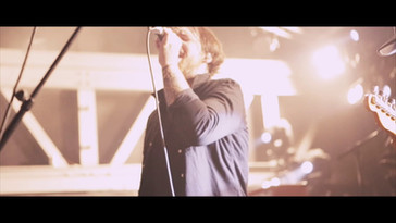 BEARTOOTH - PROMO (DIRECTED AND CINEMATOGRAPHY)