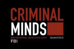 Crim Minds