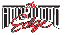 hollywood-edge-logo