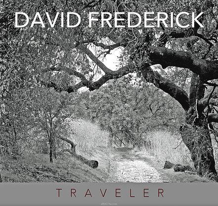 David-Frederick---Traveler-Album-Cover.j