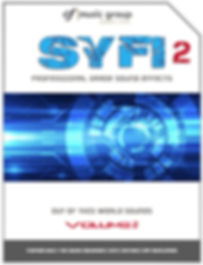 dfMG-SS-SYFI-Product-V2.jpg