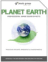 dfMG Planet Earth.JPG