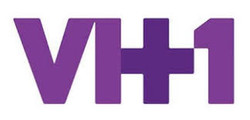 VH1 2