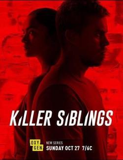 Killer Sib