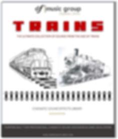 dfmg Trains Prd Cvr.JPG