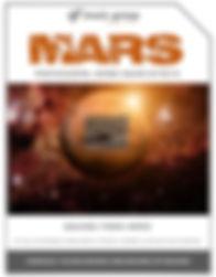 dfMG SS MARS.JPG