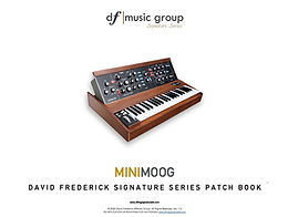 dfMG SS Minimoog Patch Book Cover.JPG
