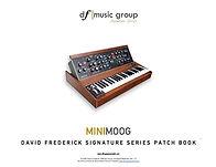 dfMG SS Minimoog Patch Book Cover.JPG