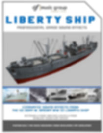 dfMG SS Liberty Ship.JPG