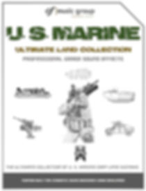Marine Land Cover.JPG