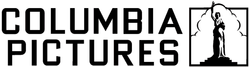 Columbia_Pictures_print_logo