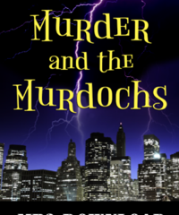 Murder-and-the-Murdochs