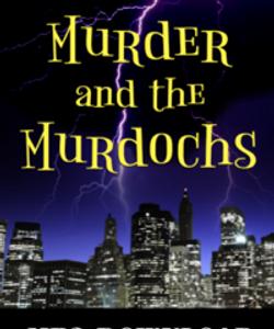 Murder-and-the-Murdochs