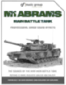 New M1A1 Product Artwork.JPG