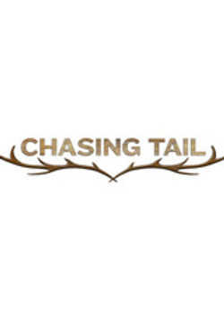 ChasingTail-ShowcardVertical