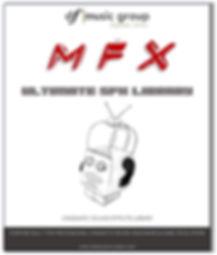 dfmg MFX Prd Cvr.JPG