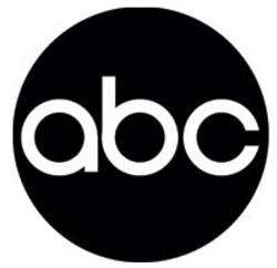 abc-logo__120510210044