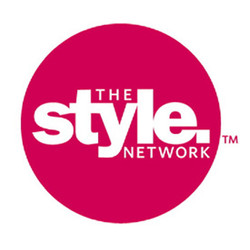 The-Style-Network