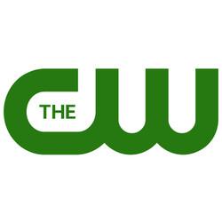 The-CW-Logo1-copy