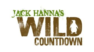 Jack Hannah's Wild Countdown