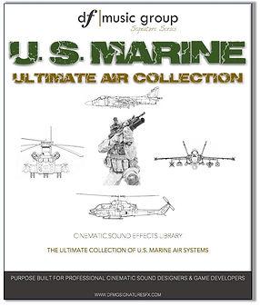 dfmg MARINE Air Prd Cvr.JPG
