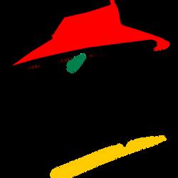 1024px-Pizza_Hut_logo.svg_