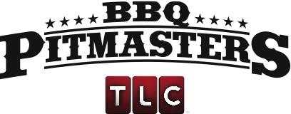 TLC BBQ Pitmasters