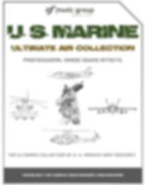 Marine AIR Cover.JPG