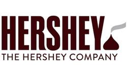 Hershey New