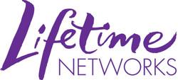 lifetime_logo-1