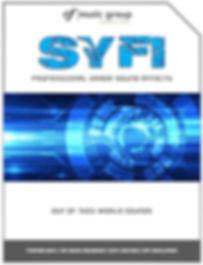dfMG SS SYFI Product.JPG