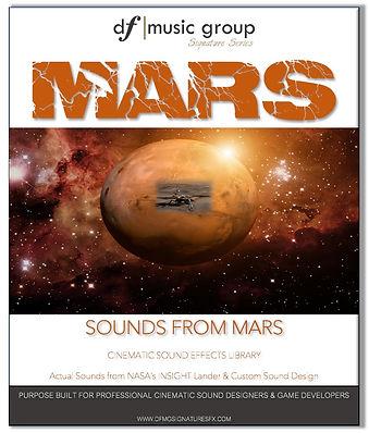 dfmg MARS Prd Cvr.JPG