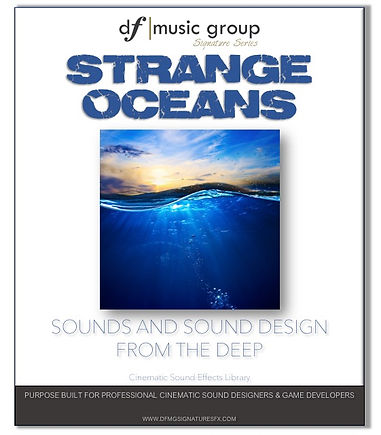 Strange oceans Cover.JPG