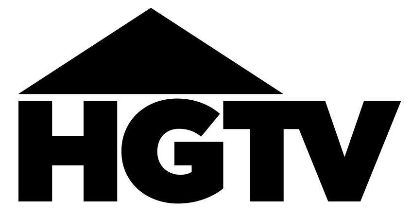 HGTV_Logo1