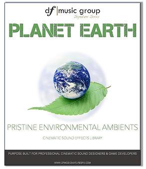 dfmg Plant Earth Prod Cvr.JPG