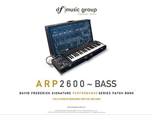 dfMG ARP 2600 BASS Cover.JPG