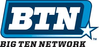 B10 Network