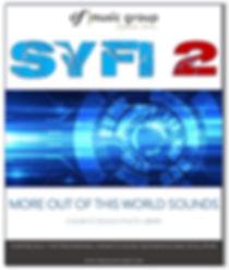dfmg SYFI 2 Prd Cvr.JPG