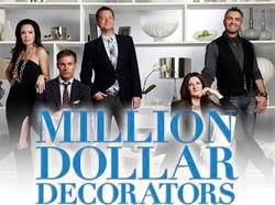 Million Dollar Decorators